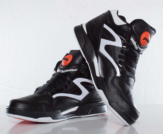 reebok-pump-dee-brown-08