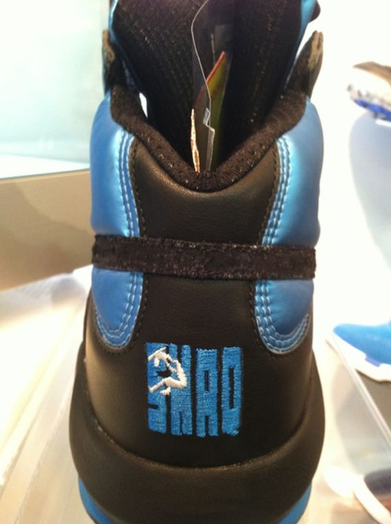 reebok-shaq-attaq-black-blue-01