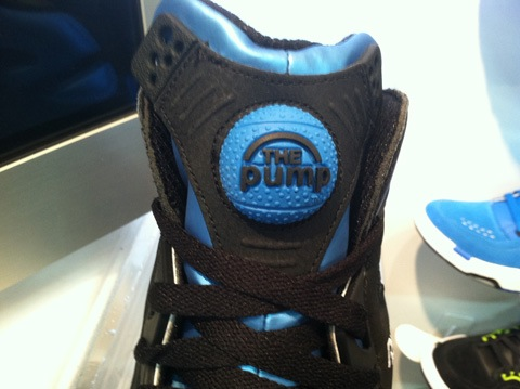 reebok-shaq-attaq-black-blue-02