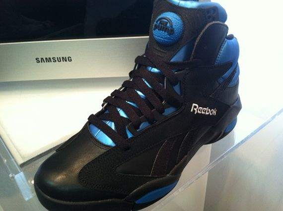 reebok-shaq-attaq-black-blue-03