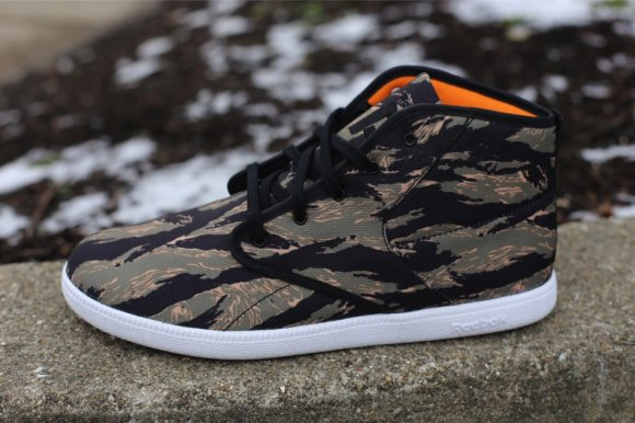 reebok-tiger-camo-pack-2