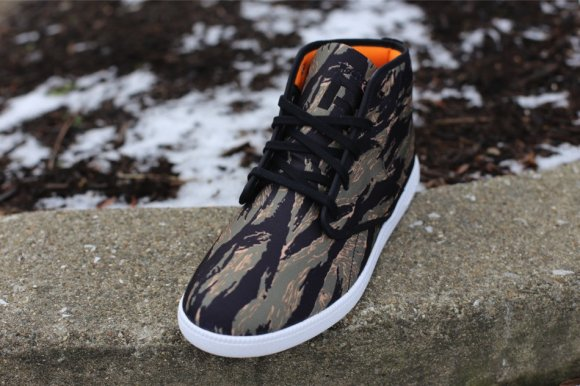 reebok-tiger-camo-pack-3