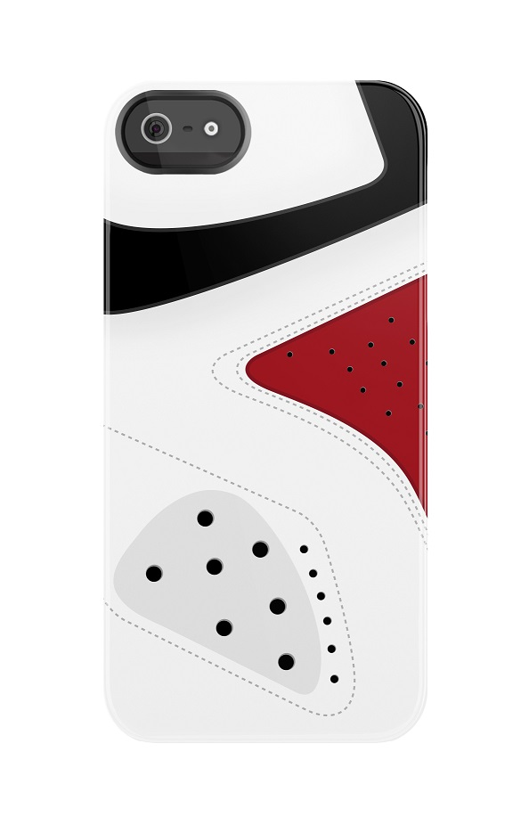 sneaker-st-air-jordan-inspired-cases_03