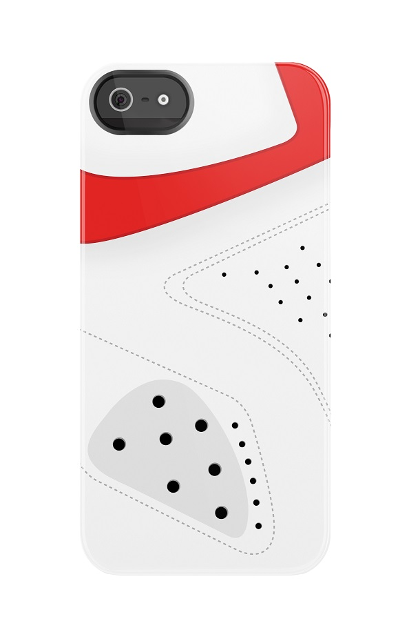 sneaker-st-air-jordan-inspired-cases_05