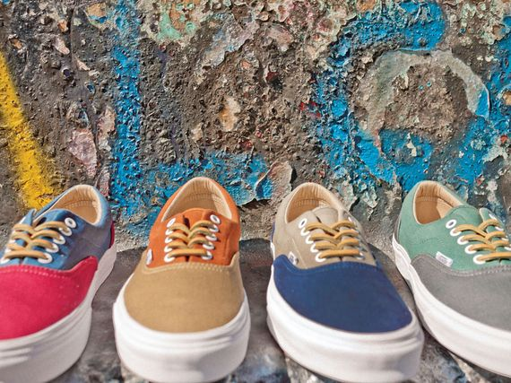 spring-2013-brushed-twill-vans-california