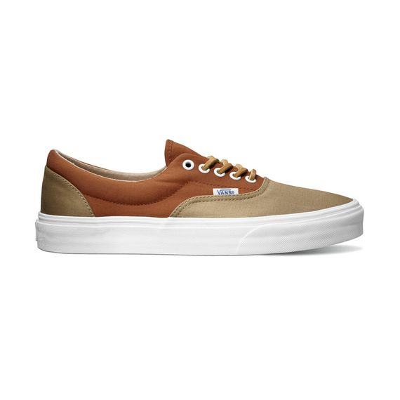 spring-2013-brushed-twill-vans-california_02