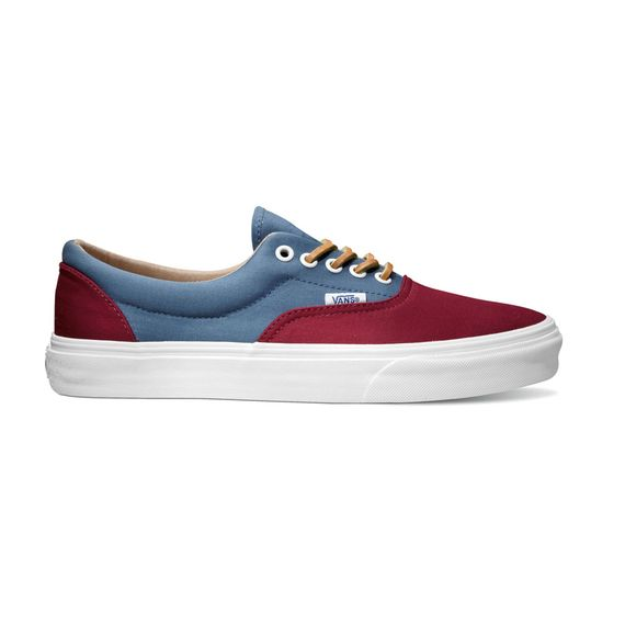 spring-2013-brushed-twill-vans-california_03