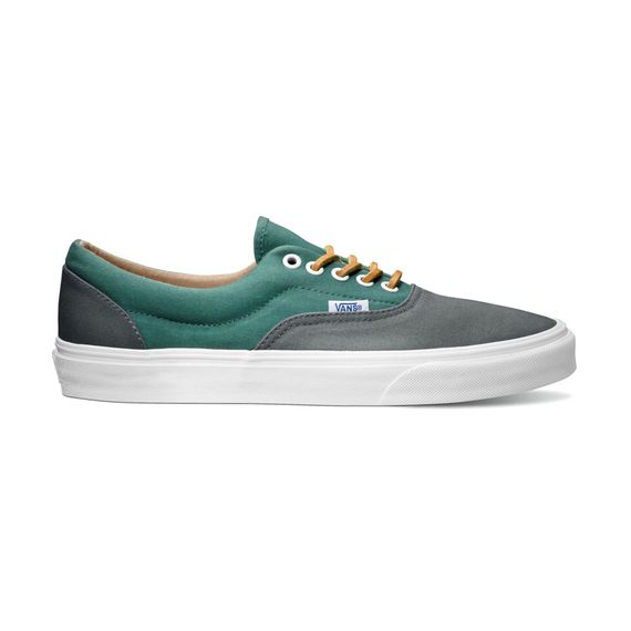 spring-2013-brushed-twill-vans-california_04