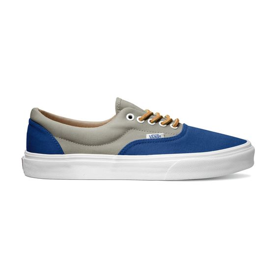 spring-2013-brushed-twill-vans-california_05
