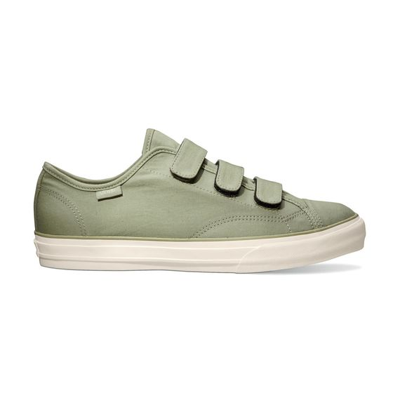 spring-2013-brushed-twill-vans-california_07
