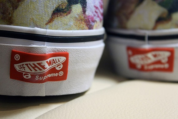supreme-x-vans-chukka-boot-floral-preview-03