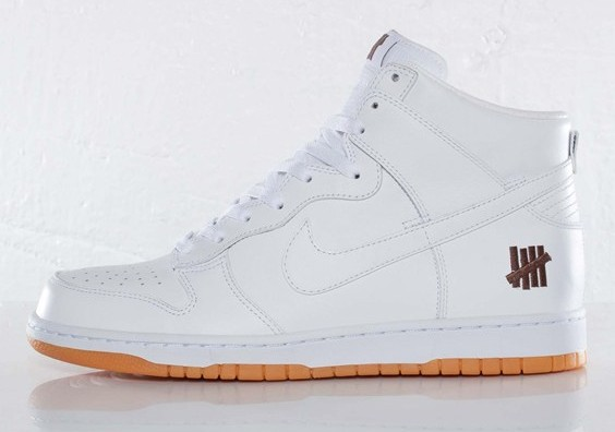 undftd-nike-dunk-bring-back-white-00