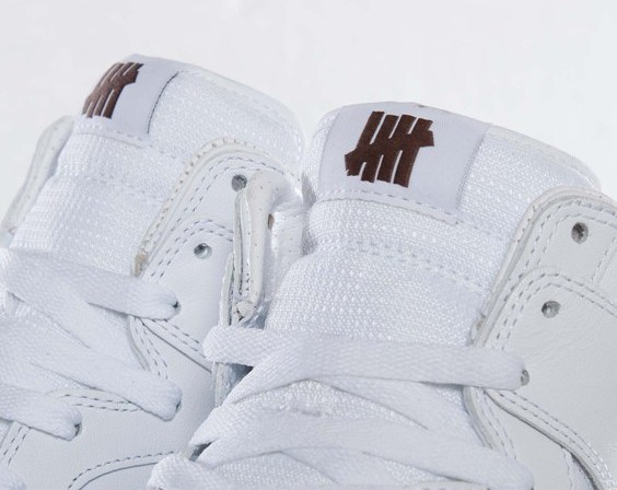 undftd-nike-dunk-bring-back-white-01