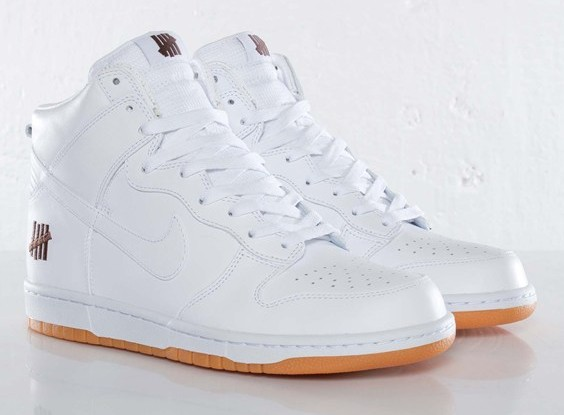 undftd-nike-dunk-bring-back-white-02