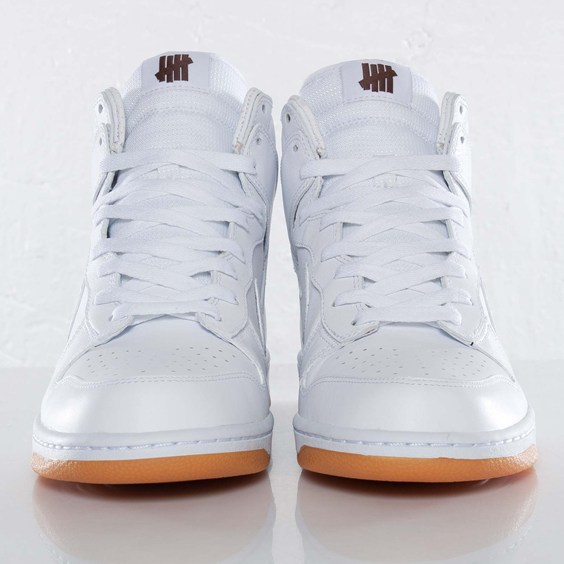 undftd-nike-dunk-bring-back-white-03