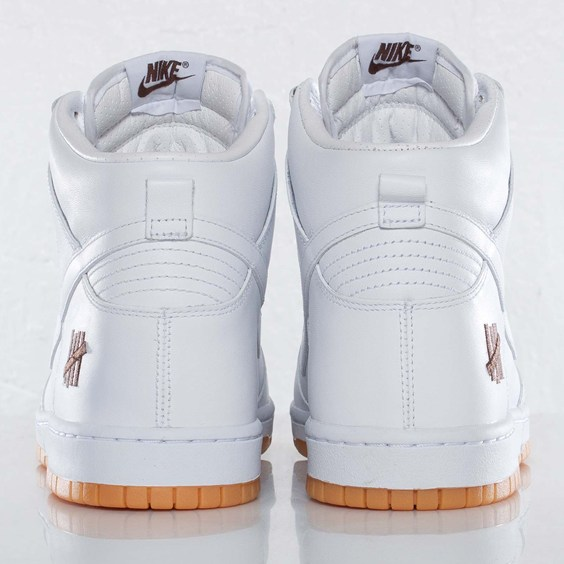 undftd-nike-dunk-bring-back-white-04
