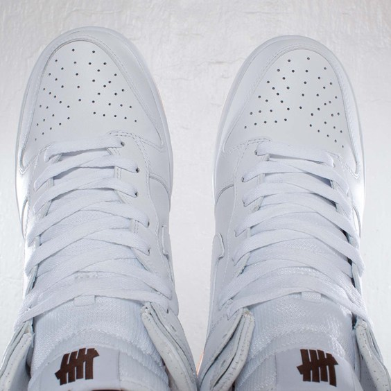 undftd-nike-dunk-bring-back-white-05