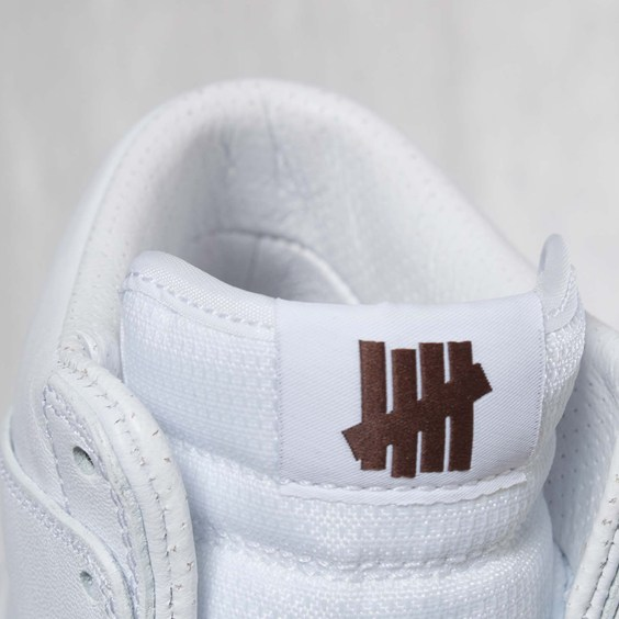 undftd-nike-dunk-bring-back-white-06