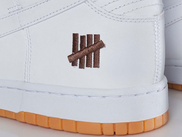 undftd-nike-dunk-bring-back-white-07