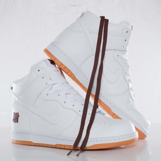 undftd-nike-dunk-bring-back-white-08