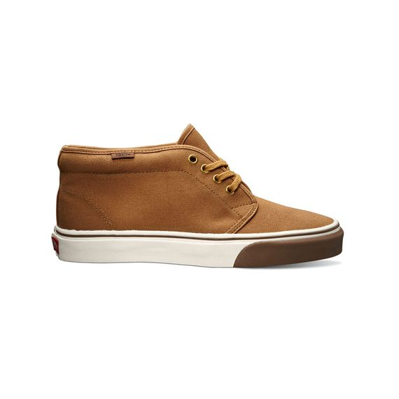 vans-work-wear-pack_03