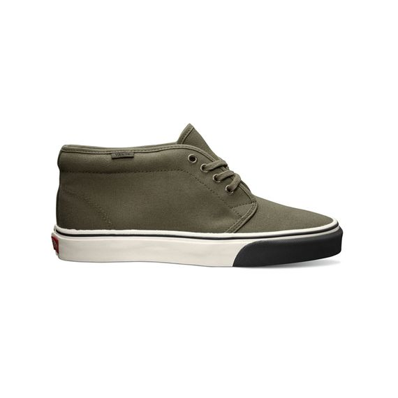 vans-work-wear-pack_04