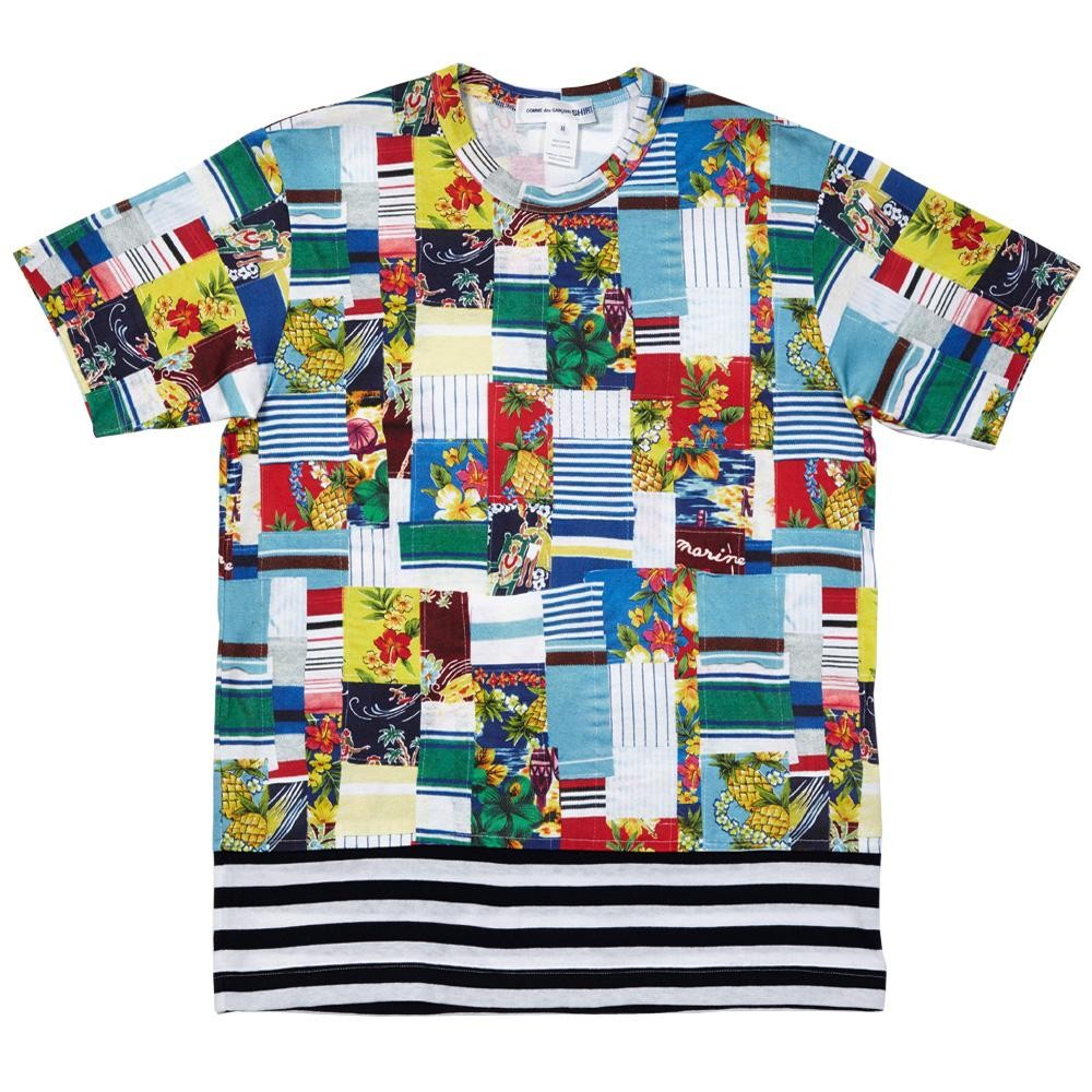 15-03-2013_cdg_floralpatchworkprinttee_multi_