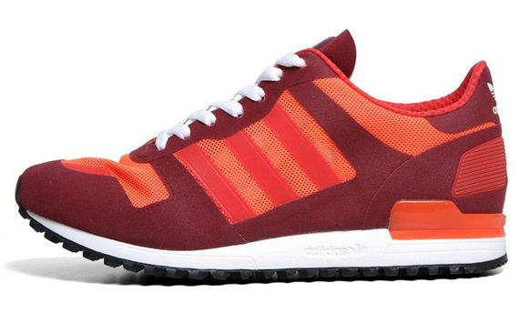 26-02-2013_zx700_red_