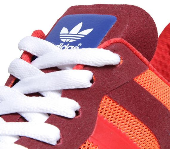 26-02-2013_zx700_red_d3