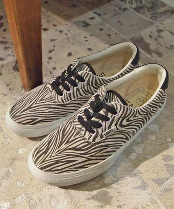 Beauty-and-Youth-x-Vans-Era-Animal-Pack-1