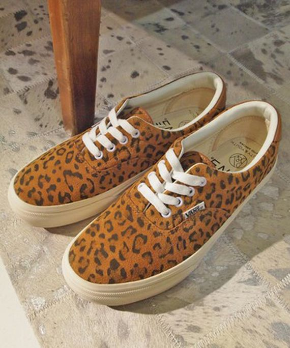 Beauty-and-Youth-x-Vans-Era-Animal-Pack-2