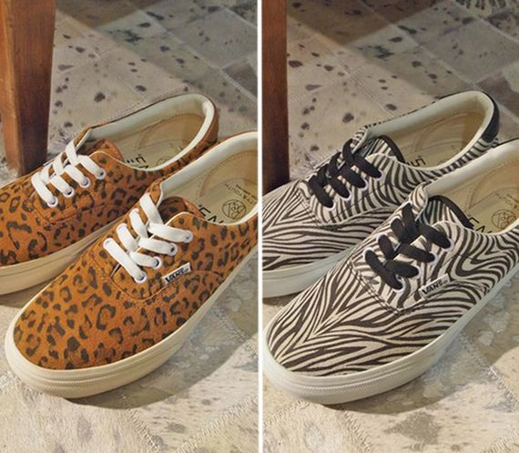 Beauty-and-Youth-x-Vans-Era-Animal-Pack