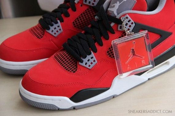 Jordan-4-Fire-Red-Nubuck-03-540x359_result