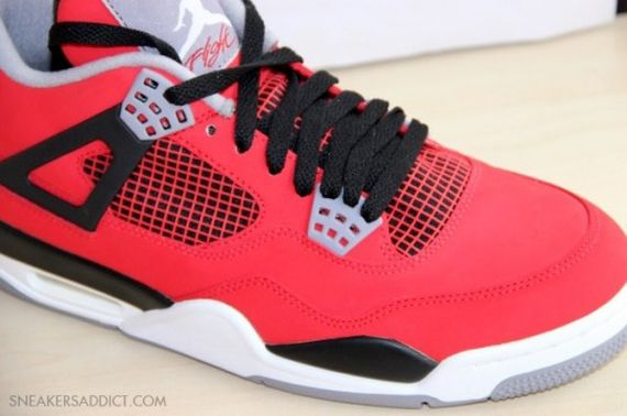 Jordan-4-Fire-Red-Nubuck-06-540x359_result