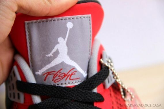 Jordan-4-Fire-Red-Nubuck-09-540x359_result