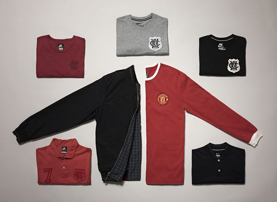 Manchester_United_Collection_18051