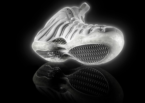 Nike-Air-Foamposite-One-White-Release-Date-2