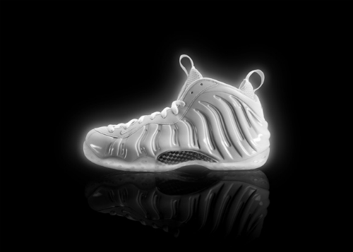 Nike-Air-Foamposite-One-White-Release-Date