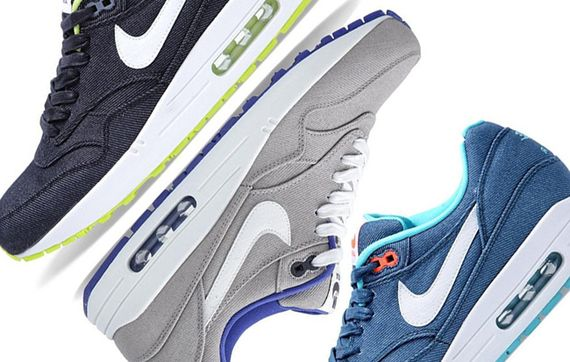 Nike-Air-Max-1-Denim