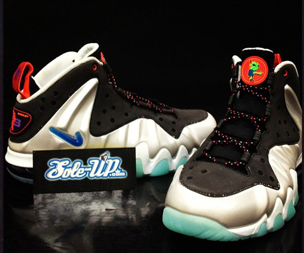 Nike-Barkley-Posite-Max-Area-72-Sample