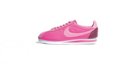 Nike-Cortez-Asia-City-Pack-2-540x257