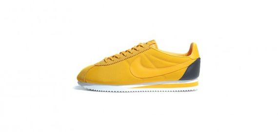 Nike-Cortez-Asia-City-Pack-3-540x257