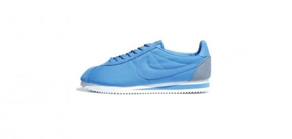 Nike-Cortez-Asia-City-Pack-4-540x257