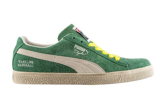 PUMA_Clyde_Franklin-Marshall_00
