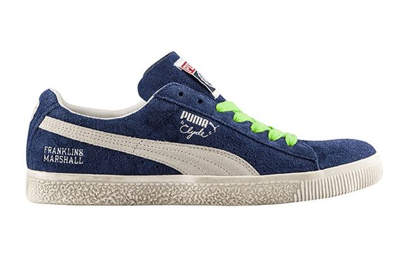 PUMA_Clyde_Franklin-Marshall_03