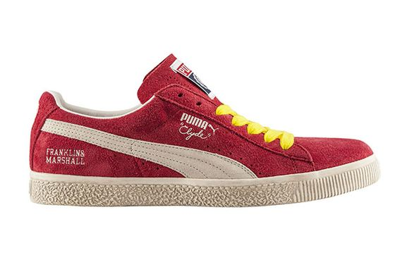 PUMA_Clyde_Franklin-Marshall_04