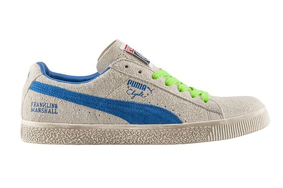PUMA_Clyde_Franklin-Marshall_05