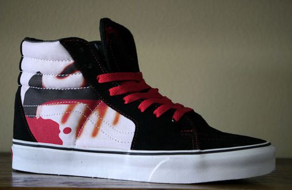 Vans-Metallica-Kill-Em-All-Sk8-Hi-145