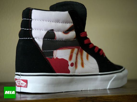 Vans-Metallica-Kill-Em-All-Sk8-Hi-150