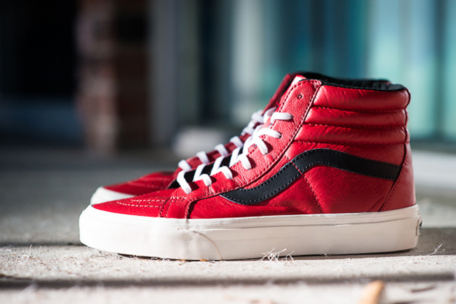 Vans_March_Sneaker_Politics_5